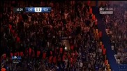 Челси - Шалке 04 1:1 Uefa Champions League 17.09.2014