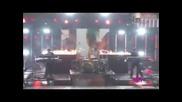 T.i. - Yeah U Know [2010 Bet Awards]