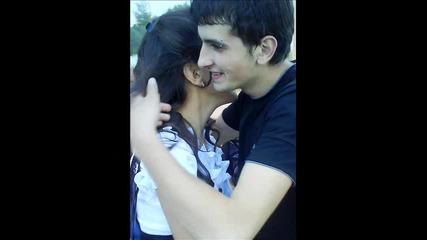 Forever ;(
