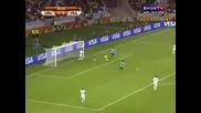 France vs Uruguay (0 - 0) Full Highlights 2010 Fifa World Cup