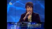 Music Idol - 11.03 - Денислав Новев