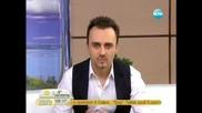 Как се става звезда в турски сериал