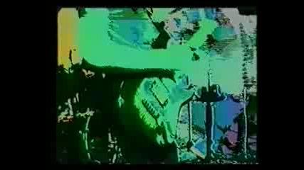Vengeance - 80s Skinhead Oi! Classic