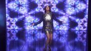 Премиера!!! Dragana Mirkovic - 2016 - Lepi moj