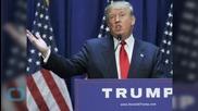 Donald Trump's Historic Presidential Bid Announcement