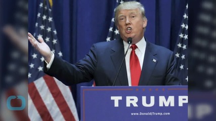 Donald Trump's Historic Presidential Bid Announcement