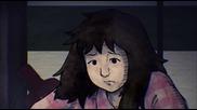 Yami Shibai (2013) S02 E06