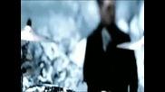 Evanescence - Lithium(bg Sub)