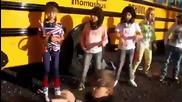 Cansever - Hey Denysha Hd Klip 2013