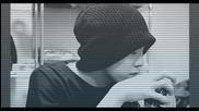 + G-dragon and Lee Hongki+ Hd