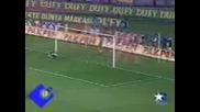 Galatasaray Hagi