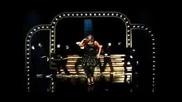 Leona Lewis - Forgive Me Hq New Song!!!