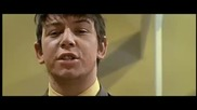 The Animals - House of the Rising Sun (1964) High Definition [hd]