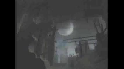 Батман Начало - Играта 3 - Ти Трейлър