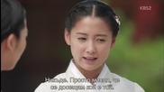 [бг субс] The Joseon Shooter / Стрелецът от Чосон / Еп.15 част 2/2