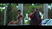 New!!! Lostarr ft Yo Gotti , Meek Mill - Rags 2 Riches [official Video]