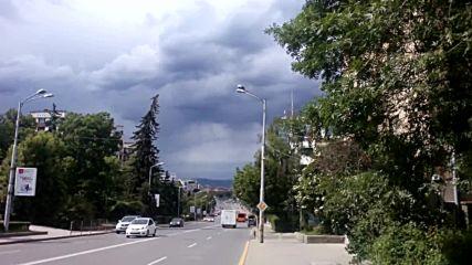 Приближаваща Буря