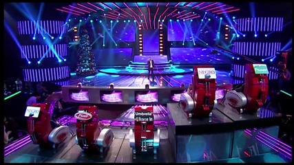 Aleksandar Nikolovski - Od ljubavi do mrznje
