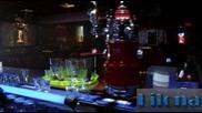 Smallville - 2x13 part 3