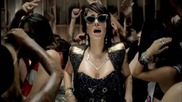 Dev - Bass Down Low (explicit) ft. The Cataracs + превод