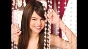 Selena ili Miley (anketa)