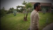 Thanos Petrelis - Pia na sigrithi mazi sou (official Video Clip)