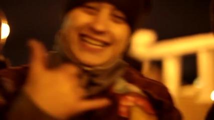 Atsel' Rj ft. Manifesto,baskil(гамора) & Dooda - Передай