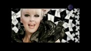 Tedi Aleksandrova Sonia Nemska - Mokri Sanishta (official Video) 2010