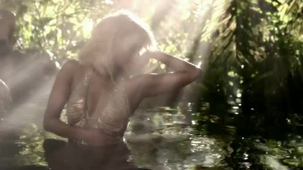 Youtube - Keri Hilson - Lose Control ft. Nelly