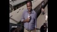 Пакистански Топ Репортер