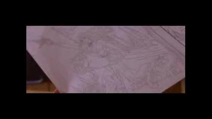 Hilary Duff - Whos That Girl