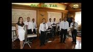ork Tik-tak-dushmanii balada 2013