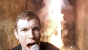 Against Me! - Stop! [Rock The Vote Version] (Оfficial video)
