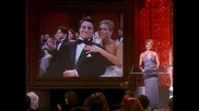 Friends - S07e18 - Joeys Award