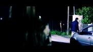 • Убийствена гръцка балада! • Заблуждавам се - Пантелис Пантелидис / Превод /
