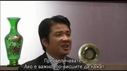 [бг субс] Change / Промяна - епизод 10 последен - 1/3