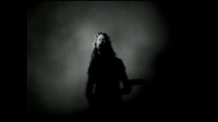 Metallica - Unforgiven (bg Subs)