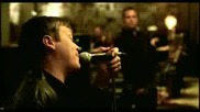 3 Doors Down - Here Without You [en Текст]