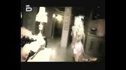 Десислава - Не Се Срамувам *2009* *фен Видео* + Линк За Сваляне