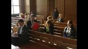 Дадоха ход на делото срещу бившия директор на НЗОК