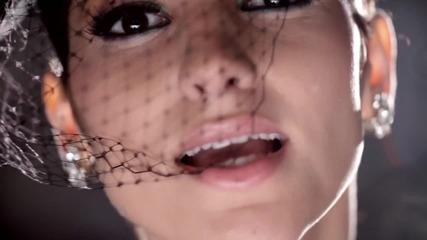 Бате Сашо feat. Maryetha - Цената На Истината (teaser)