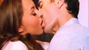 Elisa y Damian - Junto a Ti