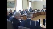 Съветът за тристранно сътрудничество ще обсъжда проектобюджета за 2013 година