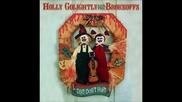 Holly Golightly & The Brokeoffs - My 45
