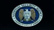 Anonymous Message to the Nsa