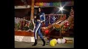 Анелия Само Тази Нощ Година В Приказките 2002