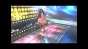 Dj Kantik Feat. Egzona Gerguri - Sjam xheloze