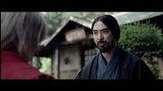 Улични бойци: Юмрукът на убиеца (2014)(onlain-filmi.net)