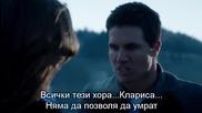 Светкавицата Сезон 1 Епизод 13 / The Flash Season 1 Episode 13 + Бг Субтитри