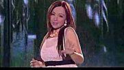 Natasa Djordjevic - Alal Vera ( Гранд Продакшан Официално Музикално Видео) 18 05 2014